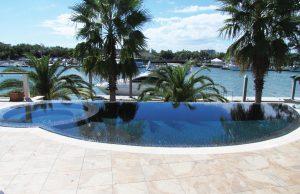 charleston-inground-pool-180