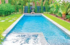 charleston-inground-pool-190