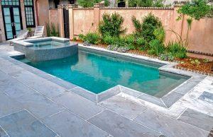 charleston-inground-pool-20