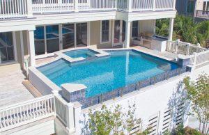 charleston-inground-pool-200