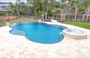 charleston-inground-pool-230a