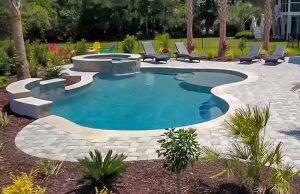 charleston-inground-pool-240a