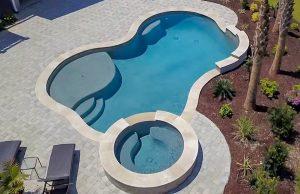 charleston-inground-pool-240b