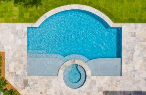 charleston-inground-pool-250a