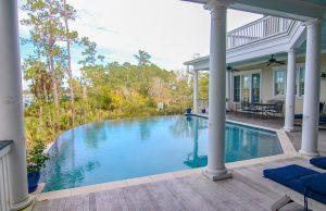 charleston-inground-pool-260b