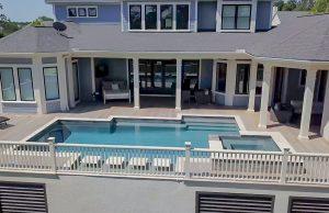 charleston-inground-pool-270a