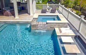 charleston-inground-pool-270b