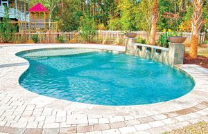 charleston-inground-pool-280a