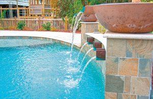 charleston-inground-pool-280b