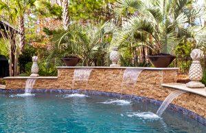 charleston-inground-pool-290b
