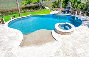 charleston-inground-pool-300a