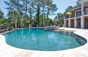 charleston-inground-pool-300b