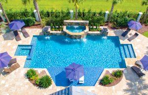 charleston-inground-pool-310a