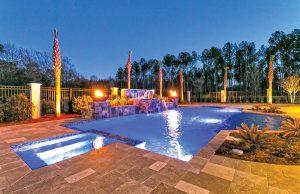 charleston-inground-pool-310b