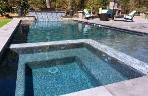 charleston-inground-pool-320a
