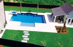 charleston-inground-pool-330a