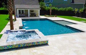 charleston-inground-pool-330b