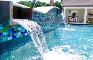 charleston-inground-pool-330c