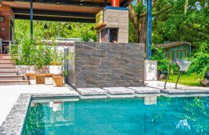 charleston-inground-pool-340b
