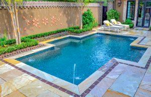 charleston-inground-pool-40