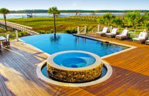 charleston-inground-pool-50