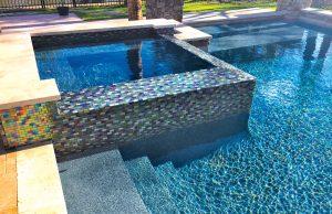 charleston-inground-pool-60