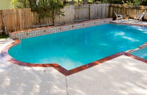 collin-county-inground-pool-15