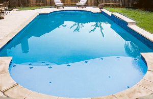 collin-county-inground-pool-17