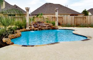 collin-county-inground-pool-35
