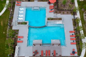 commercial-inground-pool-10