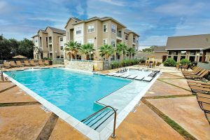 commercial-inground-pool-100