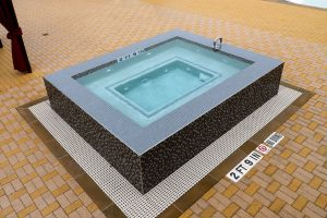 commercial-inground-pool-110