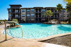 commercial-inground-pool-120