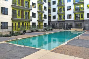 commercial-inground-pool-130