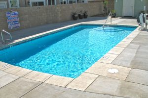commercial-inground-pool-150