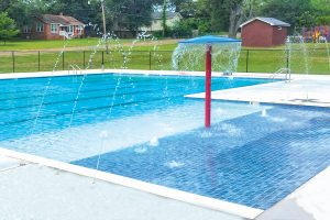 commercial-inground-pool-160