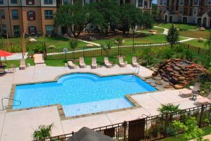 commercial-inground-pool-170