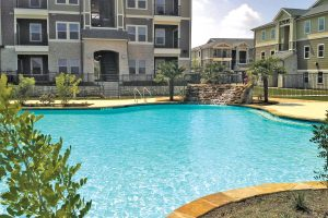 commercial-inground-pool-180