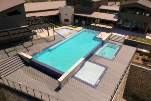 commercial-inground-pool-190
