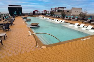 commercial-inground-pool-20