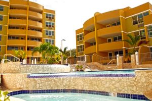 commercial-inground-pool-200