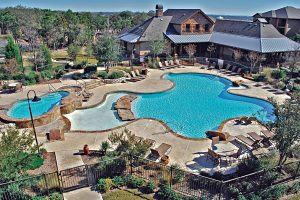 commercial-inground-pool-220