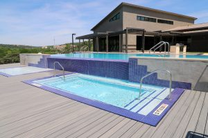 commercial-inground-pool-230