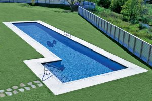commercial-inground-pool-240