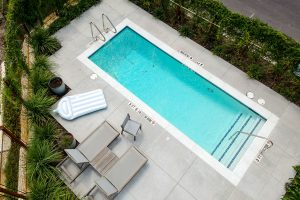 commercial-inground-pool-250