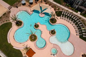 commercial-inground-pool-260