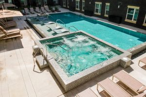 commercial-inground-pool-270