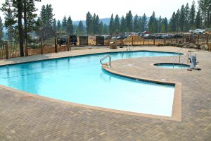 commercial-inground-pool-280