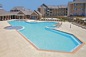 commercial-inground-pool-290a