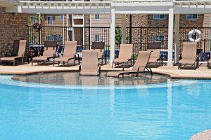 commercial-inground-pool-290b
